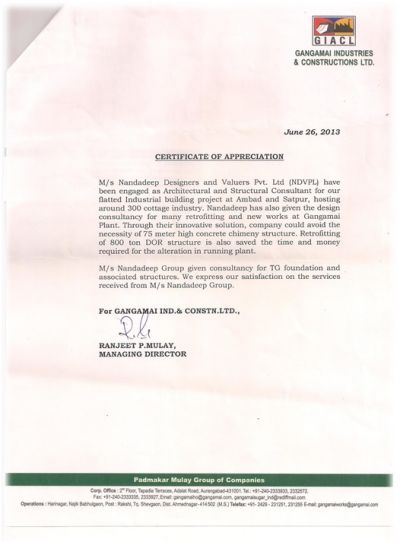 letter_of_appriciation_from_gangamai_industries.jpg