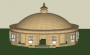 projects:projectsm:palitana-3d_.png